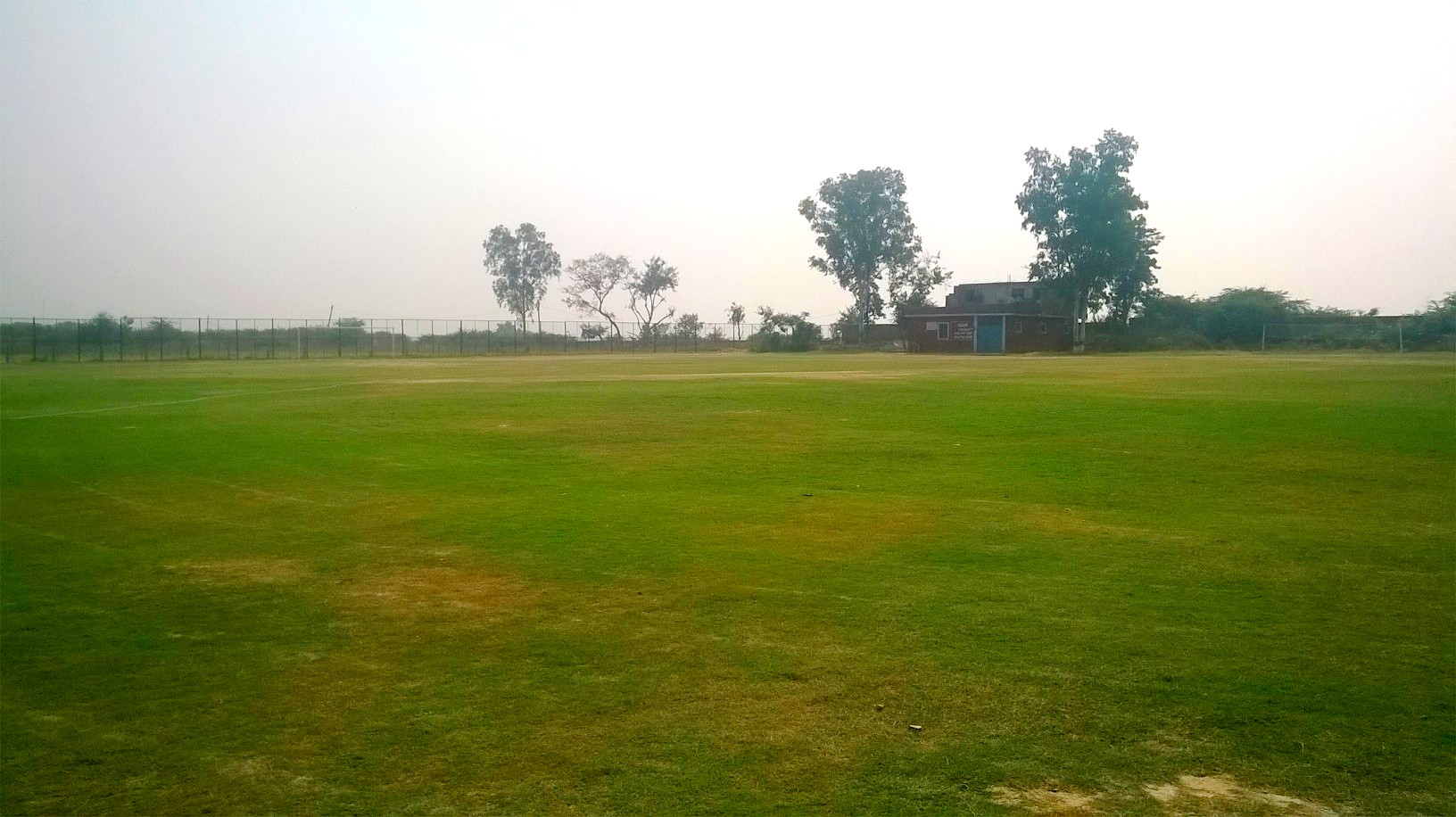 sportsground cricket ground in delhi ncr gurgaon booking