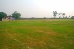 Ground Booking for Corporates to play games Chhatarpur New Delhi